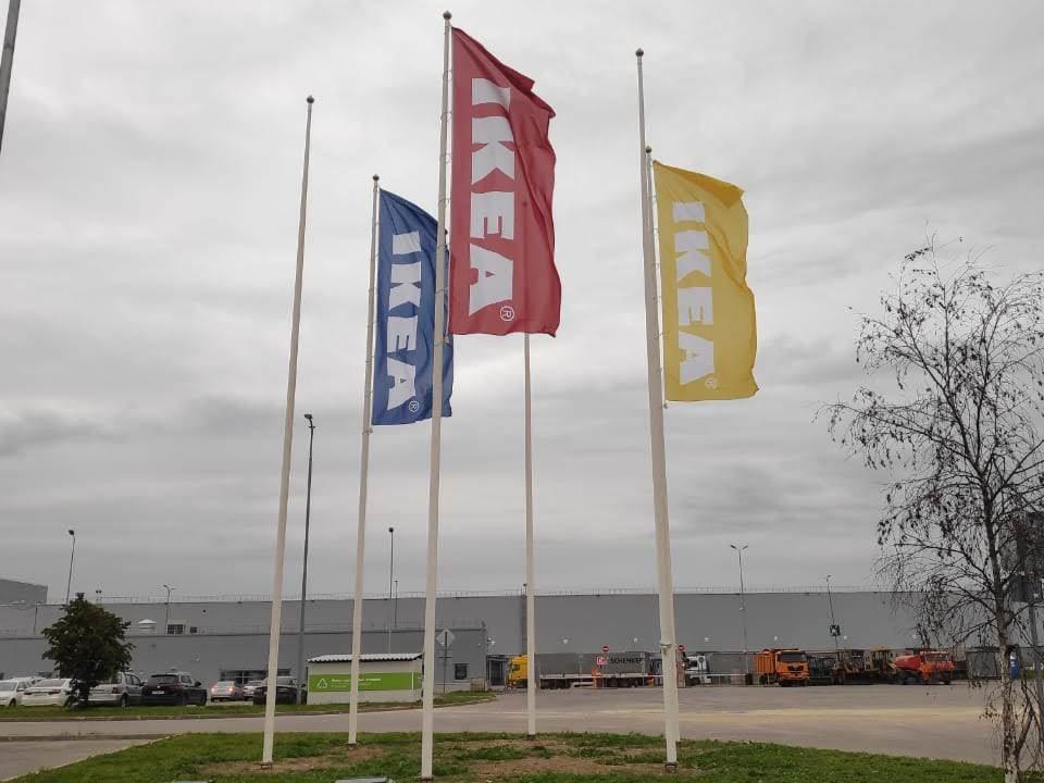 Фото флаги страйкбол форму для